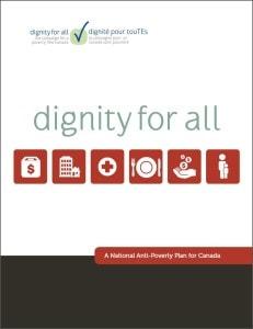 DfA cover