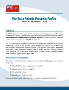 Manitoba Cover-page-001