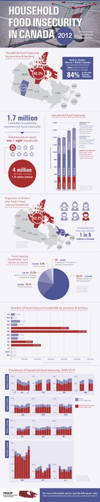 foodinsecurity2012-infographiceng