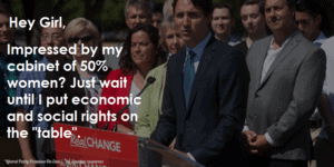 Trudeau Cabinet_final
